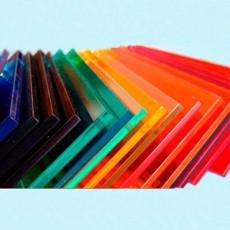 Материалы для стен - стеклопластики