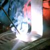 Свариваемость высокохромистых сталей