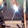 Свариваемость высоколегированных сталей