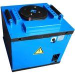Электрический станок для гибки арматуры СГА-1