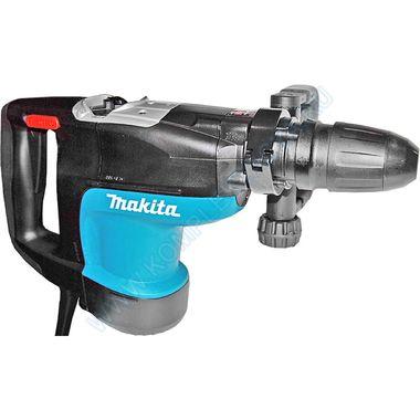 Makita HR4001C (SDS Max)