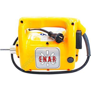 Двигатель AVMU ENAR 220В 2.3 кВт