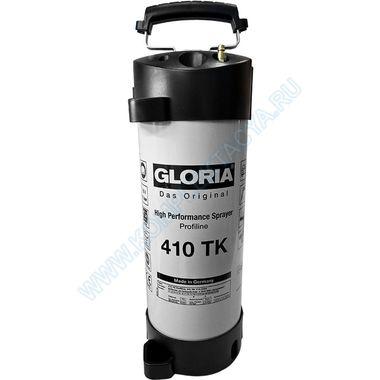 Распылитель для масла Gloria 410 ТК