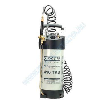 Распылитель Gloria 410 ТКS Profiline