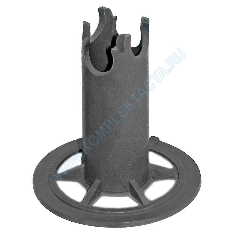 Фиксатор защитного слоя бетона купить в керамзитобетон расчет блоков