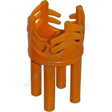 Фиксатор стульчик фу-50