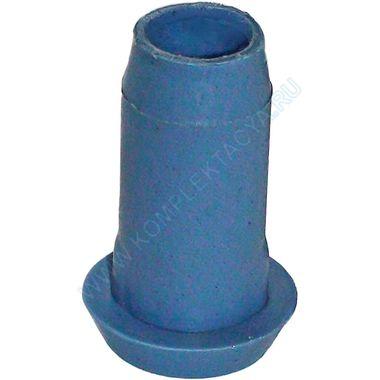 Пластиковый фиксатор нагель 8 мм