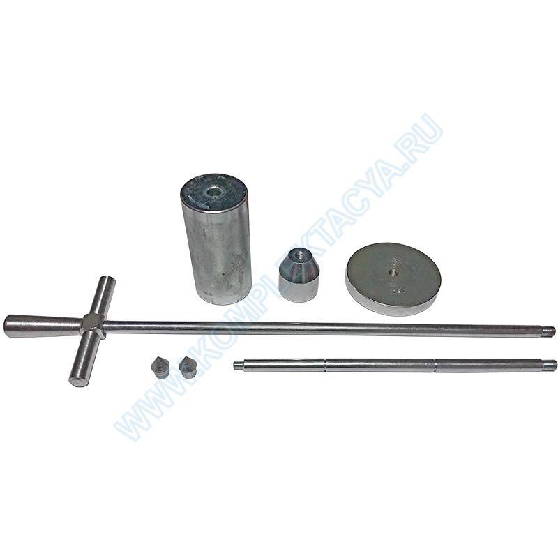 Плотномер для бетона заливка бетона плита