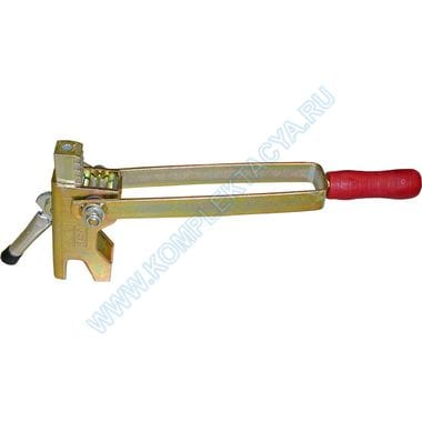 Гаечный ключ для пружинного зажима PROM
