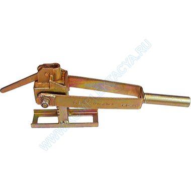 Гаечный ключ для пружинного зажима