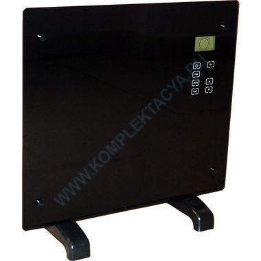 Конвекторы отопления Hintek GL 1000, 2000 Вт