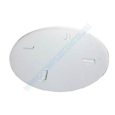 Затирочный диск СО-335