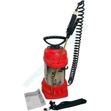 Пульверизатор для воды и масла Mesto Innox Plus 3595P