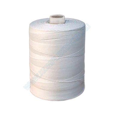 Синтетическая нить из полиэстера