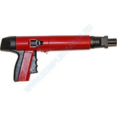Поршневой монтажный пистолет ППМ-603