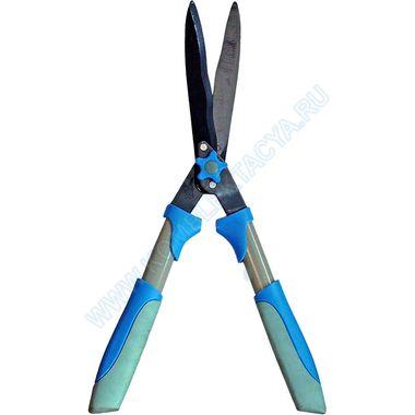 Ножницы-секатор с длинными ручками Бригадир 82076