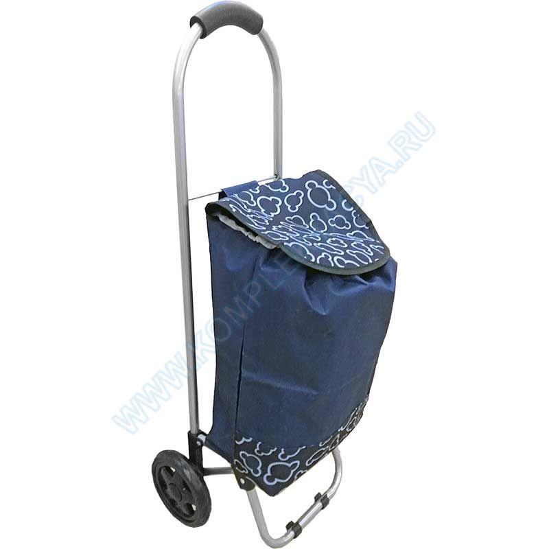 64ff4bb47236 Сумка тележка хозяйственная на колесах – цена отзывы и фото