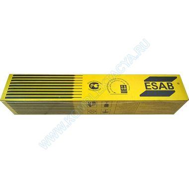 Электроды для сварки ОЗС-12 ESAB