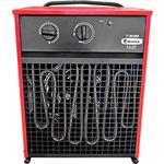 Электрические тепловентиляторы 24 и 30 кВт, 380 В