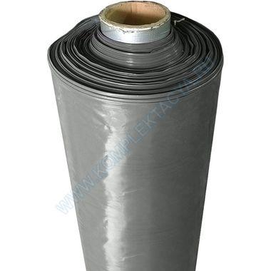 Пленка полиэтиленовая техническая