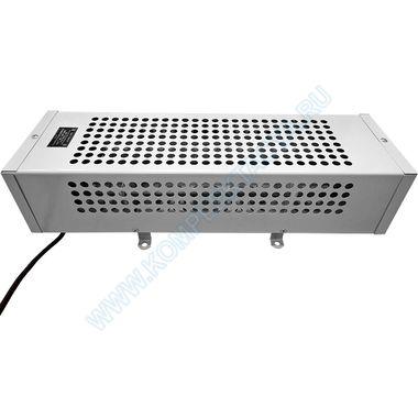 Печь электрическая ПЭТ Спектр