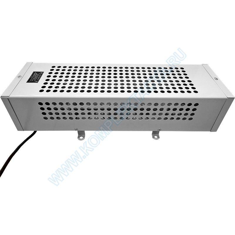 Плита электронагревательная пэт-4 скребок для чистки плиты у