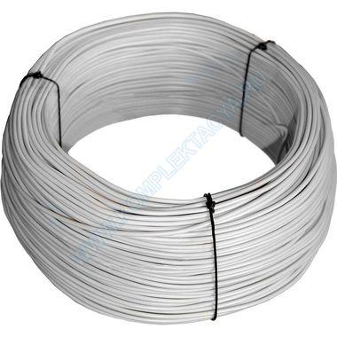 Алюминиевый провод АПВ (кабель)