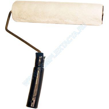 Валик малярный меховой ВММ-250