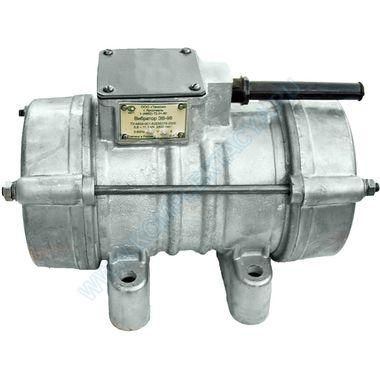 Вибратор площадочный ИВ-98/ЭВ-98 380/42 0.9кВт