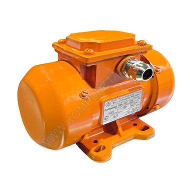 Вибратор площадочный ИВ-01-50 380/42 В