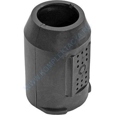 Глушитель шума для отбойного молотка МОП