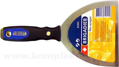 Инструмент Brigadier 21194 для снятия изоляции