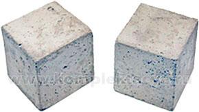 Формы для испытания бетона купить спб пресс бетон екатеринбург