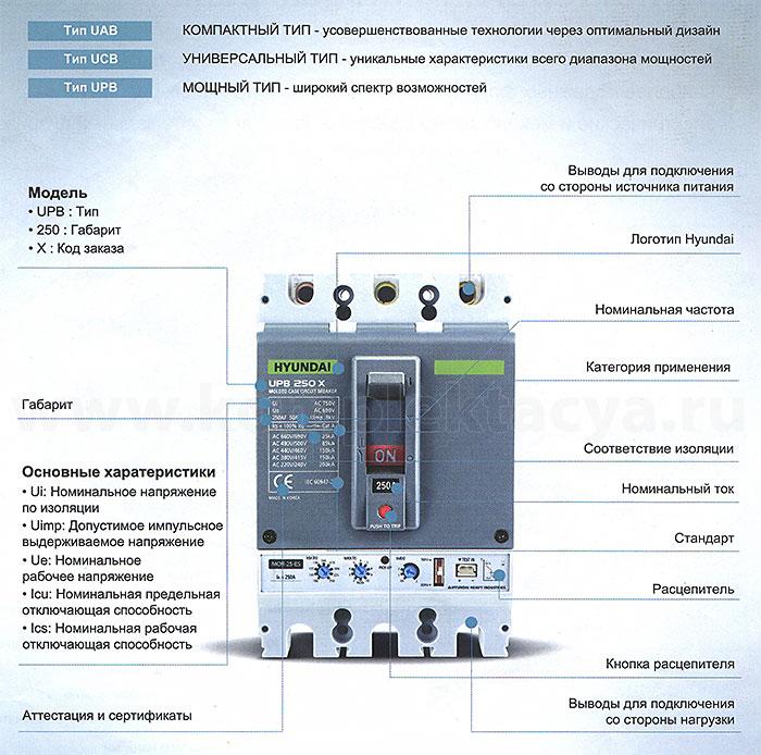 Umb50h инструкция - фото 10