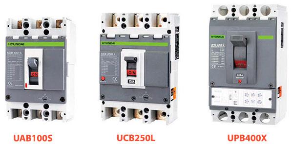 Umb50h инструкция - фото 7